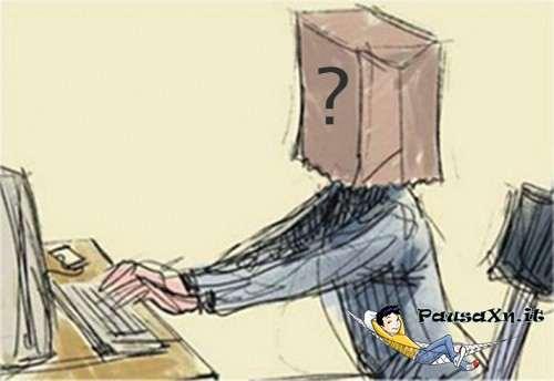 Supera i Firewall della tua Azienda e Naviga Anonimo 1808 anonimo 500x344