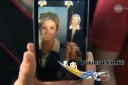 Studentesse Offese per Foto Ritratti Ritoccati dalla Scuola a loro Insaputa 118 250x166