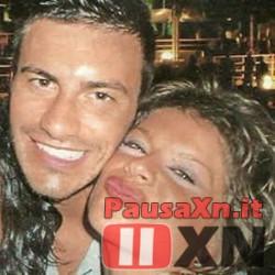 Gossip: Alessandra Amoroso si Sposa Anzi No