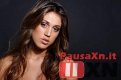 Gossip: Cecilia Rodriguez ha detto Addio alla Farfallina
