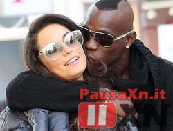 Gossip: La Telenovela Fico &#8211; Balotelli non ha mai Fine