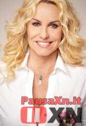 Gossip: Antonella Clerici non ha più un Contratto con la Rai?