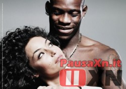 Gossip: La Telenovela Fico &#8211; Balotelli Continua