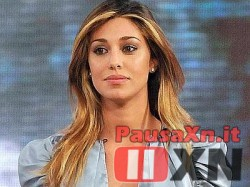 Gossip: Ma dov&#8217; Finita Belen Rodriguez?