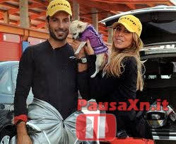 Ex Concorrenti del GF: Guendalina è Davvero Cambiata