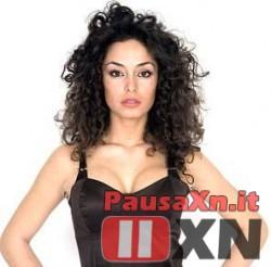 Raffaella Fico: La Donna del Gossip dell'Estate 2012