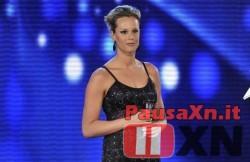 Tv: Federica Pellegrini a Ballando con le Stelle?