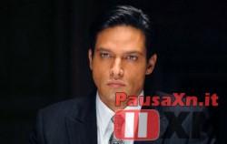 TV: Gabriel Garko Parla della Concorrenza tra la De Filippi e la Clerici