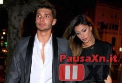 Gossip: Belen e Stefano Ancora Insieme anche in Bici