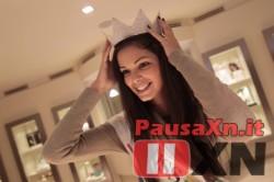 Miss Italia 2012: Chi Saranno gli Ospiti?