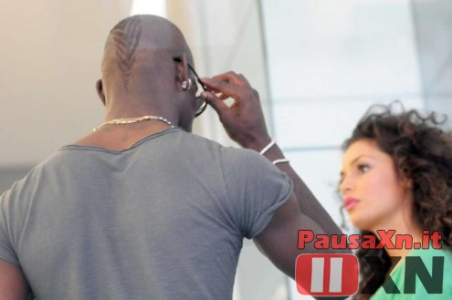 Fico  Balotelli: Ecco la Telenovela Come Continua... raffaella fico 495x329 custom