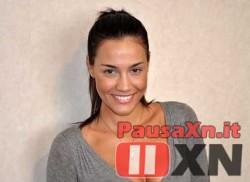 Ex Concorrenti del GF: Rosa Baiano non è Incinta