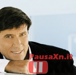The Voice: Il Nuovo Talent Show di Gianni Morandi