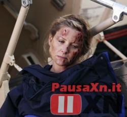 Grey's Anatomy 9: Ecco le Nuove Anticipazioni