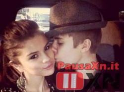 Gossip: Tra Justin Bibier e Selena Gomez  Amore?