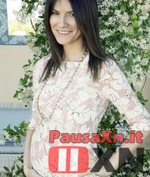 Gossip: Laura Pausini è Incinta!