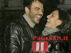 Francesco Renga e Ambra Angiolini Smentiscono la Loro Separazione