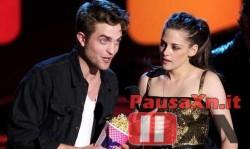 Gossip: Robert e Kristen ecco il Riavvicinamento