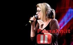 Cixi: da Youtube ad X Factor
