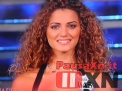 Miss Italia Giusy Buscemi ha Lasciato il suo Fidanzato
