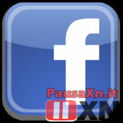 Quali sono le Celebrità più Cercate su Facebook?