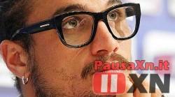 Cos'hanno in Comune Osvaldo e Mario Balotelli?