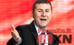 Sanremo 2013: Ecco Quali Saranno i Nuovi Giovani