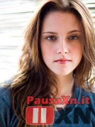 Gossip: Ecco i Motivi del Tradimento di Kristen Stewart
