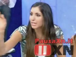 Ex GF: La Nuova Margherita Zanatta è una Conduttrice