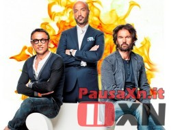 Masterchef Italia 2: Eliminati ben Tre Concorrenti