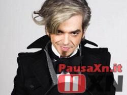Clamoroso ad X Factor: Morgan non ci Sarà nella Settima Edizione