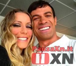Gossip: Karina Confessa la sua Relazione con Gianni Sperti