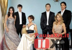 The OC: Ci Sarà o No la Quinta Stagione?
