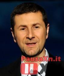 Fabio Fazio: Il Festival di Sanremo e la Sua Carriera