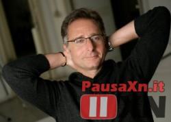 Paolo Bonolis Torna in Prima Serata: Stasera mi Tuffo