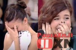 Cos&#8217; Successo nelle Ultime Puntate di Amici 12?