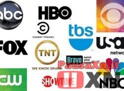 Ecco le Nuove Serie TV per il 2013-2014 che Dovrebbero Andare in Onda
