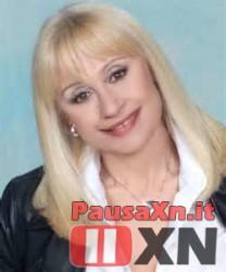 Vita e Carriera di Raffaella Carrà Personaggio Storico della Tv Italiana