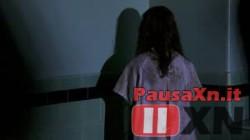 Arriva un Nuovo Reality sul Paranormale negli USA