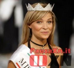 Dopo Tanti Anni la RAI Decide di Rinunciare a Miss Italia