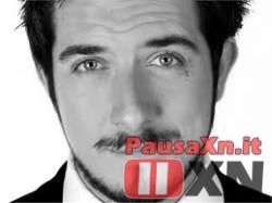 Conosciamo Meglio il Conduttore di Colorado Paolo Ruffini