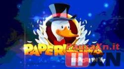 Torna in TV un Programma di Grande Successo come Paperissima