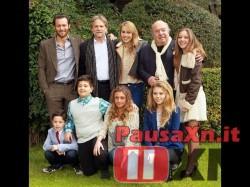 Chi Verrà Confermato nel Cast di Un Medico in Famiglia 9?