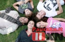 La Serie Televisiva I Cesaroni 6 e Tutte le Novità sul Cast