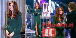 Kate Middleton Durante la Gravidanza si Concede una Giornata di Shopping