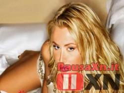 Conosciamo Meglio la Showgirl Italiana Valeria Marini