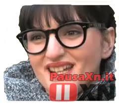 Arisa non ha Voluto l'Incarico ad X Factor