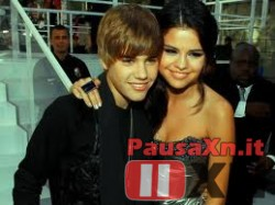 Selena Gomez e Justin Bieber Ancora Insieme?