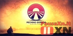 Ecco Alcune Anticipazioni su Pechino Express 2