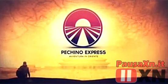 Ecco Alcune Anticipazioni su Pechino Express 2  pechino express 550x275